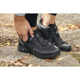 Viking Footwear Anaconda Light V Boa GTX Shoes black